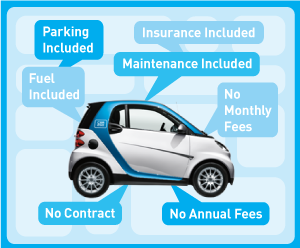 530306-car2go-car-sharing-company-comes-to-canada.1-lg
