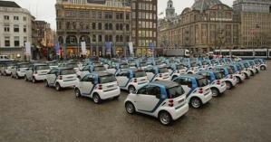 car2go-Amsterdam_1