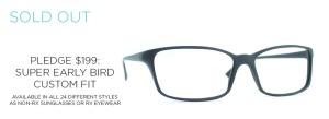 Protos Eyewear