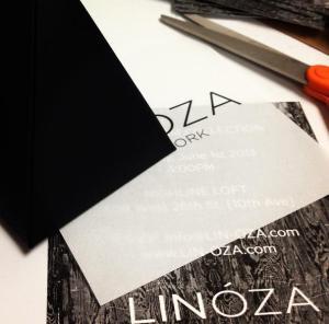 LINOZA4