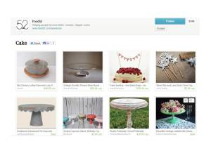 Etsy Pages 3